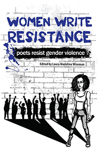 Women Write Resistance Anthology